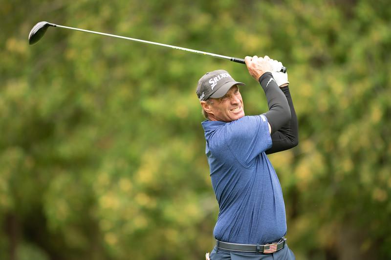 SPORTDAD_Golf_Canada_Sr_0222.jpg