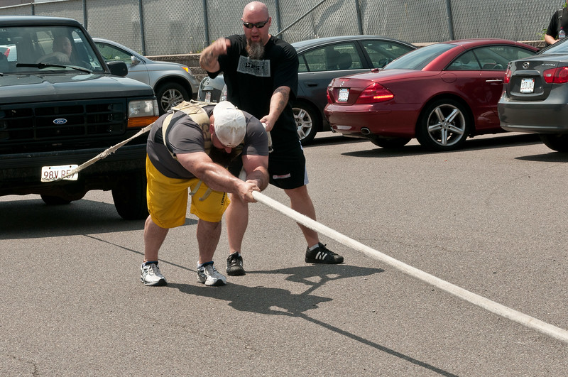 TPS Strongman Saturday 7-23-2011_ERF5023.jpg