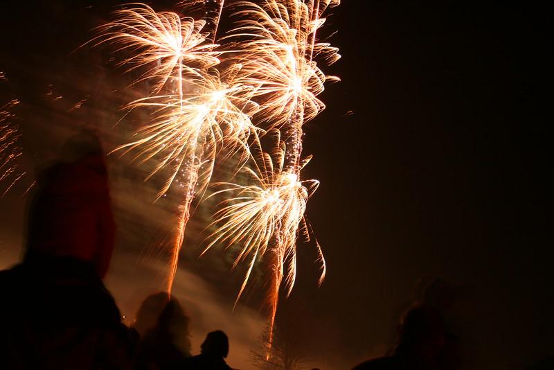 bonfire night 05 11 09 033.jpg