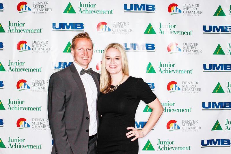 Junior Achievement Colorado Business Hall of Fame-Colorado Photo Booth Rental-SocialLightPhoto.com-39.jpg