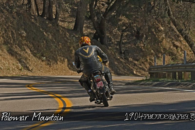 20090308 Palomar Mountain 158.jpg