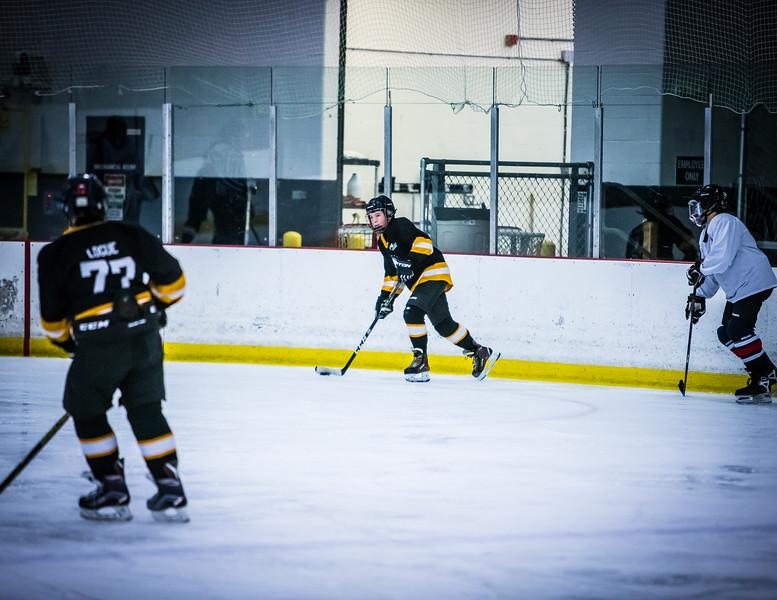 Bruins2-103.jpg
