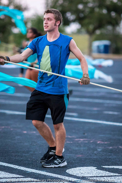 20150811 8th Afternoon - Summer Band Camp-193.jpg
