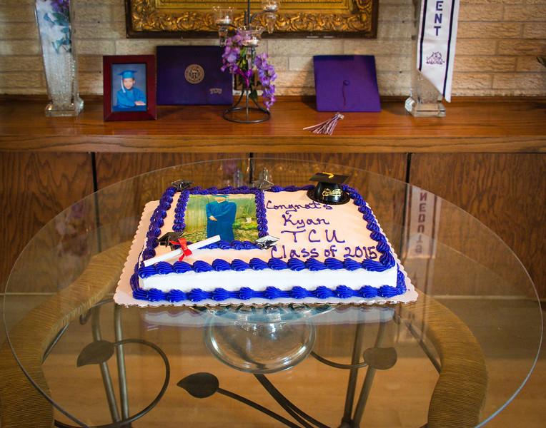 Kyan Anderson Graduation Party 05-09-15 Jpeg-12
