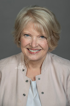 35692 Sue Day-Perroots Portrait June 2019