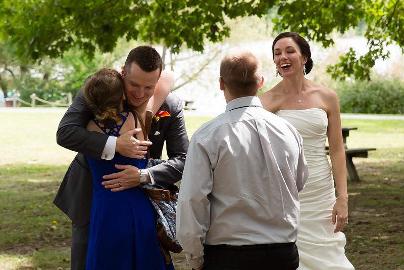 bap_schwarb-wedding_20140906133706PHP_0159