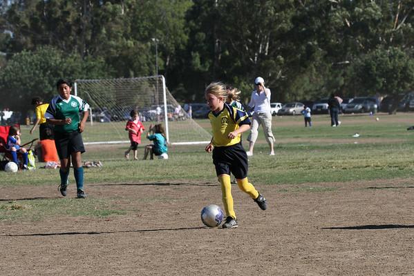 Soccer07Game06_0159.JPG