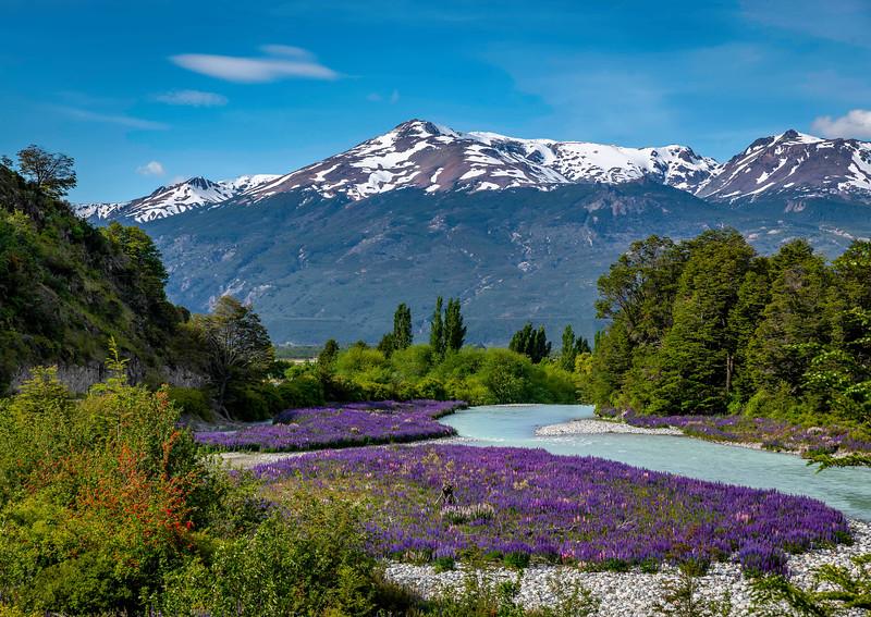 Patagonia_D850_1811_4582-PS-PS_4k.jpg