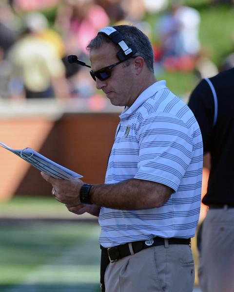 Coach Scheier.jpg