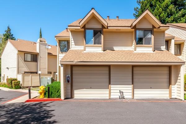 5607 Walnut Ave, Orangevale, CA