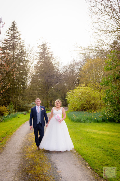 Donegal_bride_and_groom_at_castlegrove_house-38.jpg