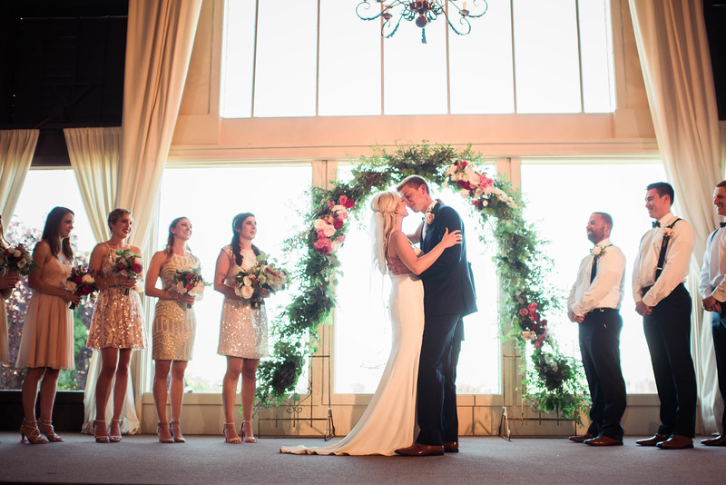 Seattle wedding photographer Lord Hill Farms Wedding-53.jpg