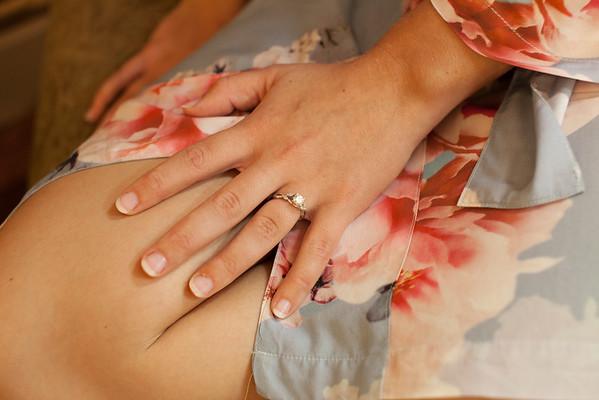 Austin & Janis Wedding