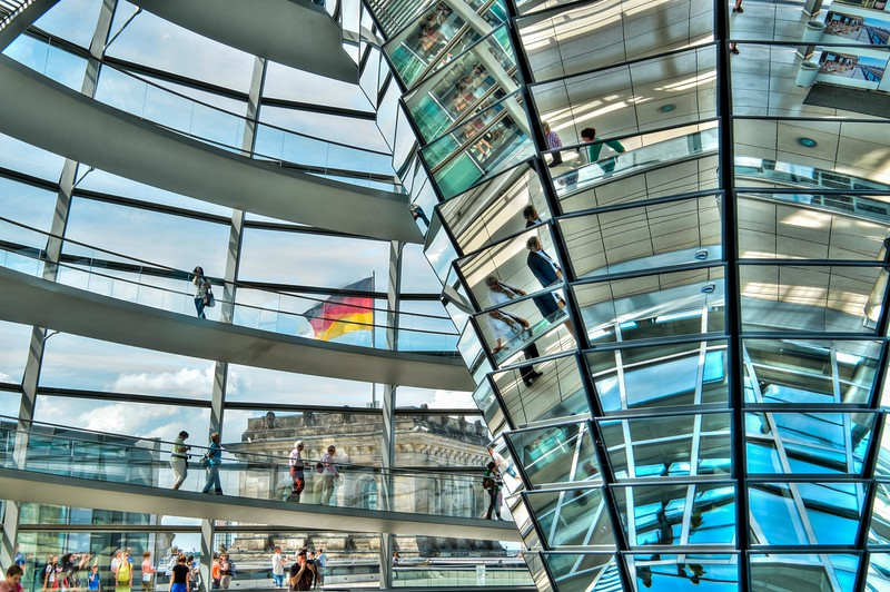 The Reichstag - Berlin (13 of 12).jpg
