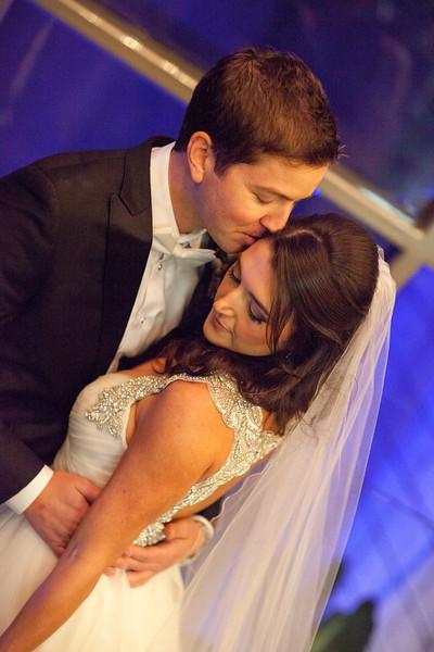 Nick + Rachele