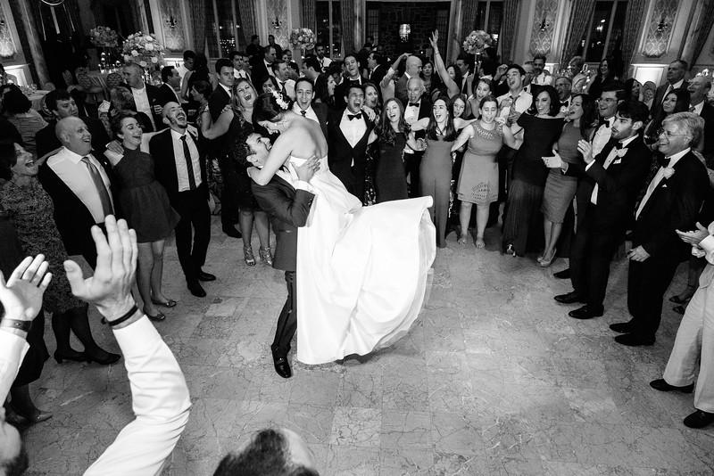 Wedding of Eric and Rachel - 08-26-2017 (713).jpg