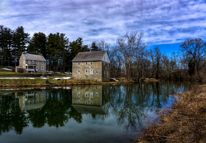 grings mill - mill reflection(p).jpg