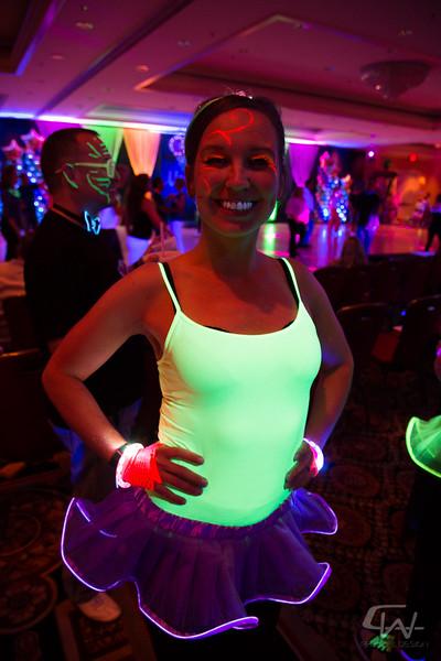 DanceMardiGras2015-9977.jpg