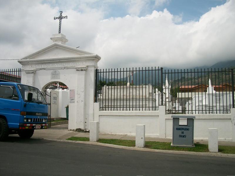 EscazuCentro_Cemetery1Front.jpg