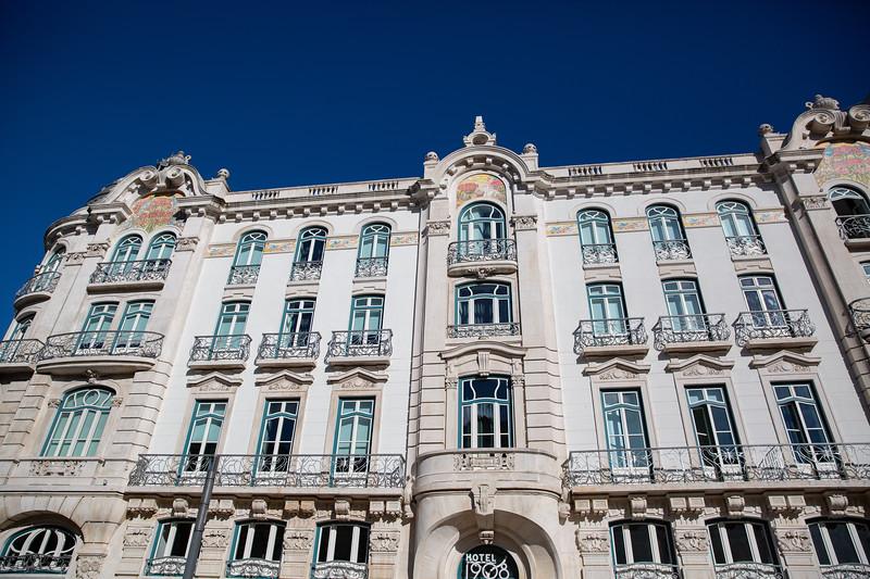 014_Lisbon_13-14June.jpg