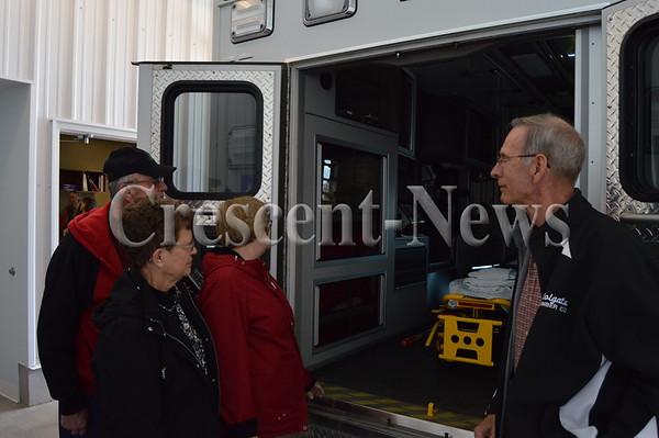 04-26-15 NEWS IR Henry Co. South Joint Ambulance District Dedication