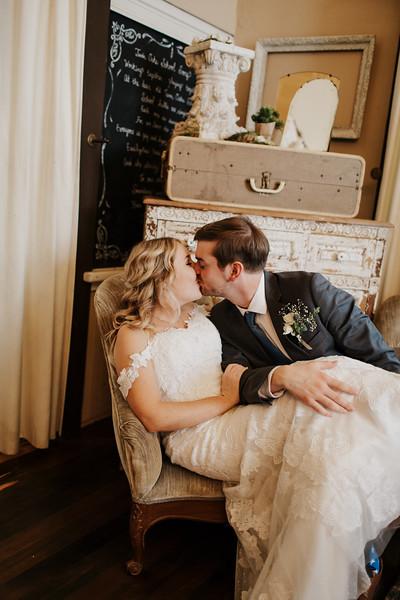 Epp Wedding  (412 of 674) + IMG_4501.jpg