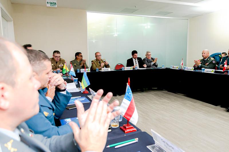 Reunião Comandantes_Senador Marcos do Val_Foto Felipe Menezes_22.jpg