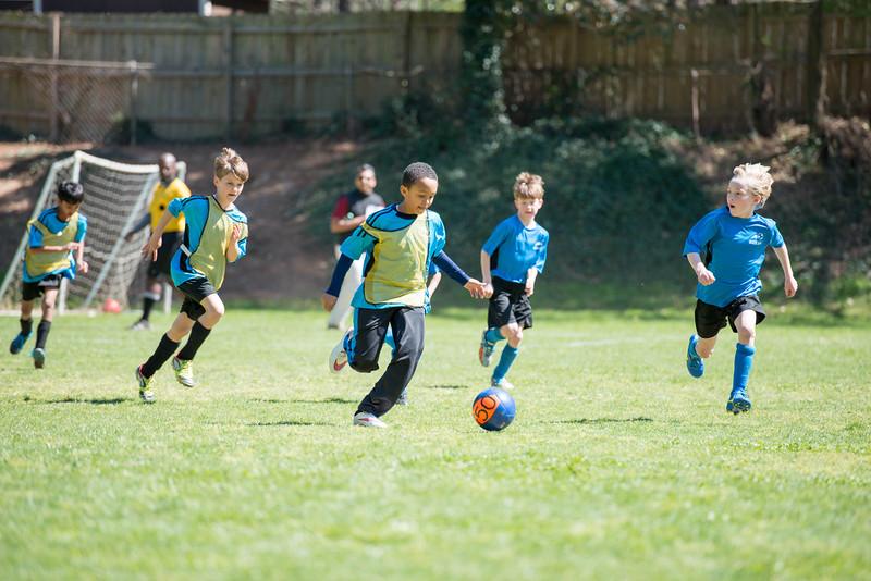 PRUMC Spring Gunners Soccer (11 of 31).jpg