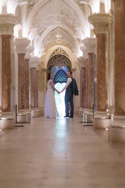 Sanja and Christian ceremony HR-297.jpg