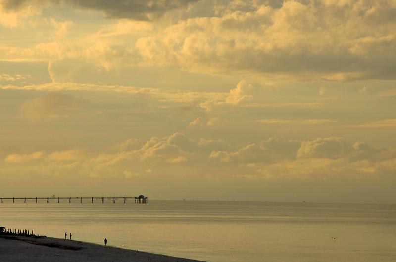 Fort Walton Beach 31.jpg