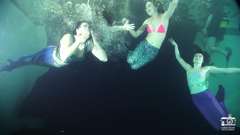 Mermaid Re Sequence.02_02_36_04.Still101.jpg