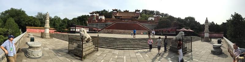 Summer Palace, Beijing, China 348.jpg