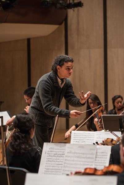 190217 DePaul Concerto Festival (Photo by Johnny Nevin) -5618.jpg