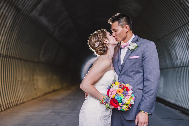 2015-09-18_ROEDER_JessicaBrandon_Wedding_CARD3_0364.jpg
