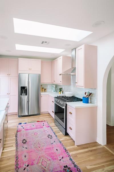 kitchen-inspiration-12.jpg