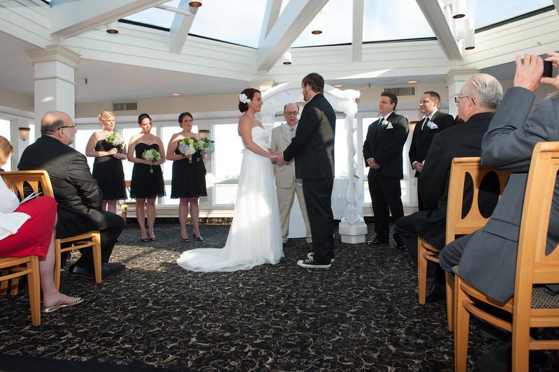 Artie & Jill's Wedding August 10 2013-225.jpg