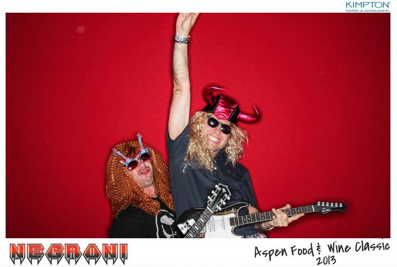 Negroni at The Aspen Food & Wine Classic - 2013.jpg-181.jpg