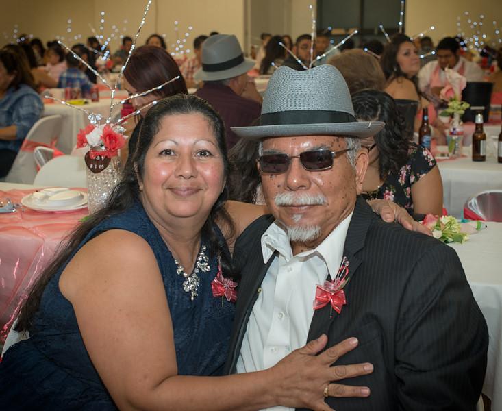 Houston-Santos-Wedding-Photo-Portales-Photography-171.jpg