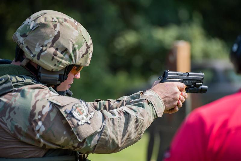 SWAT Challenge Wednesday-6325.jpg