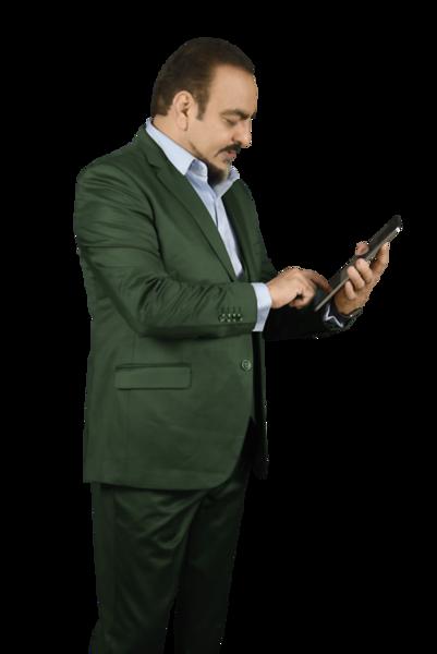 Dr Prem Jagyasi PSR PNG31.png