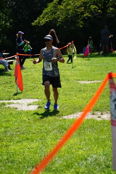 Rockland_marathon_finish_2018-438.jpg