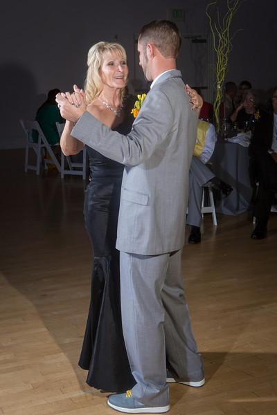 Wedding - Thomas Garza Photography-507.jpg