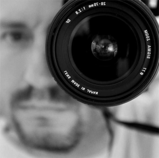 Self-Portrait-PixelFIX.jpg
