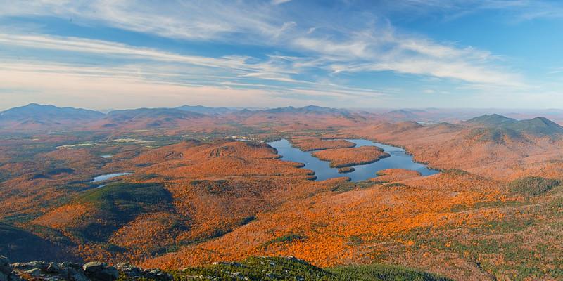 Adirondack-123.jpg