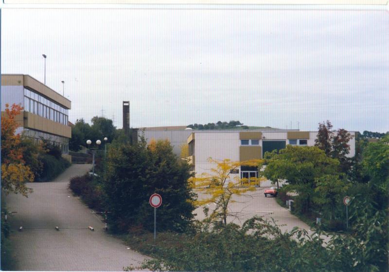 Kreisrealschule Annefrank.links. und Sonderschule.rechts.jpg