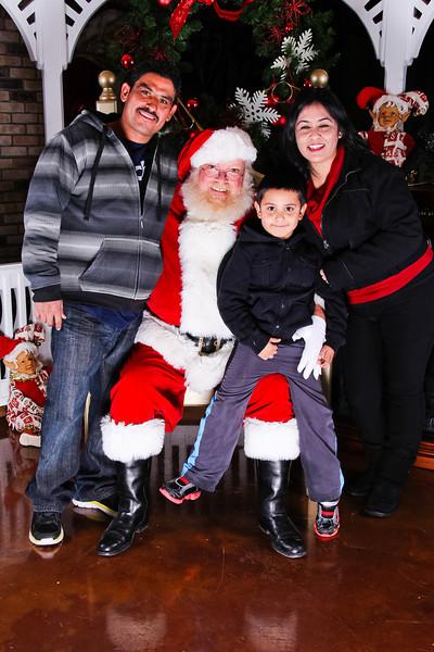 Santa1-2013-214.jpg
