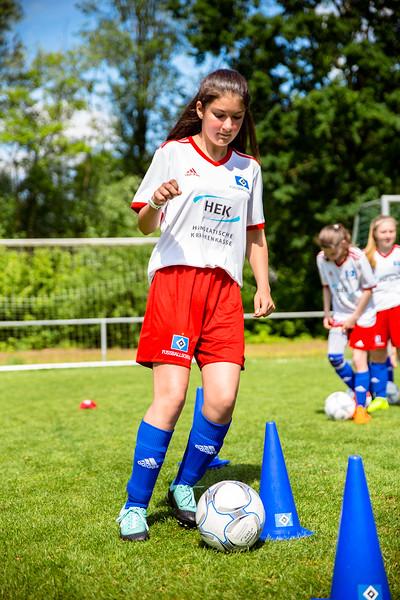 wochenendcamp-fleestedt-090619---e-58_48042350882_o.jpg