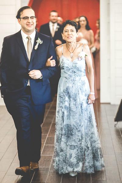 acacia and dan wedding print-391.jpg
