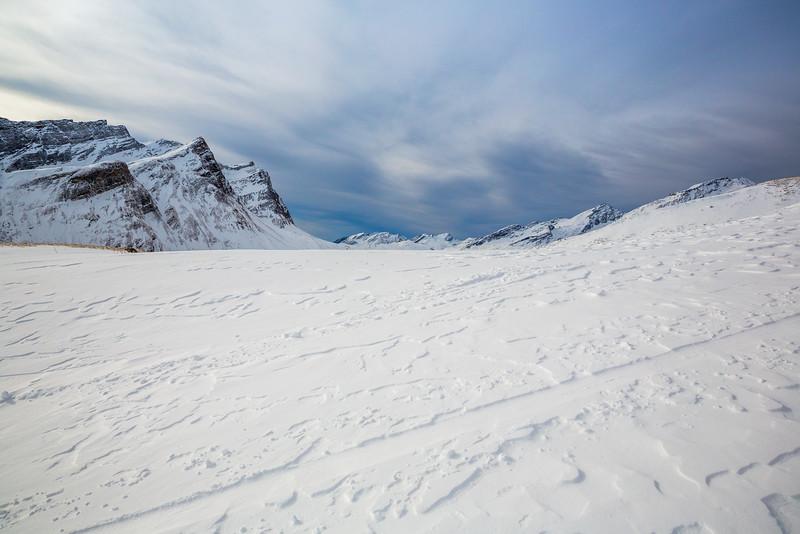 Skitour-Chilchalphorn-1008.jpg