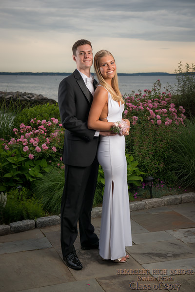 HJQphotography_2017 Briarcliff HS PROM-130.jpg